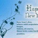 Best wishes for Happy New year 2016