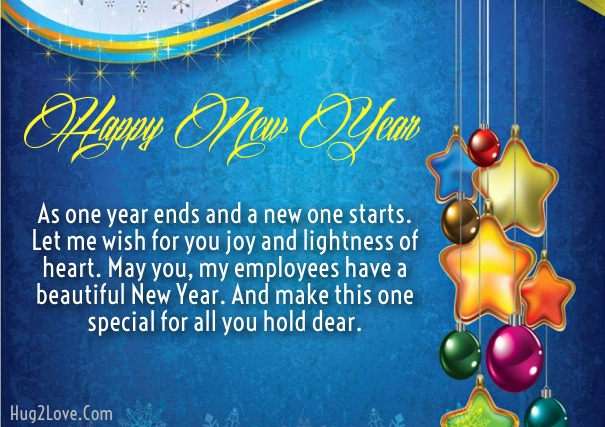 20 happy new year 2019 wishes for employees with images ceo new year messages for employees m4hsunfo