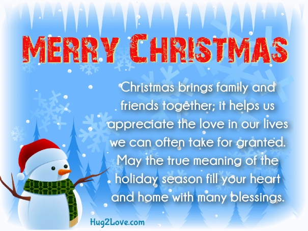 Top 25 merry christmas wishes quotes for friends 2017 christmas wishes for friends m4hsunfo