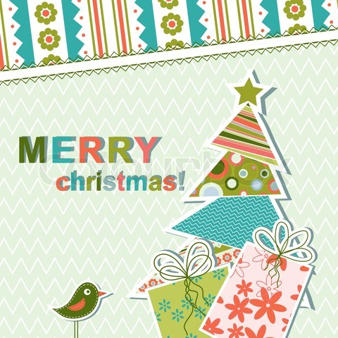 36 merry christmas 2018 facebook profile pictures dp for xmas free christmas greeting cards m4hsunfo