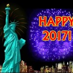 Happy New Year 2017 Wishes for Elders