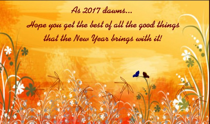 New Year 2017 Statuses For Instagram   Happy New Year 2018 Quotes Wishes  Sayi. Idea
