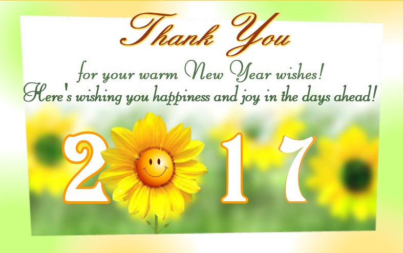 Inspirational new year 2018 greeting and wishes happy new year greeting e card for new year 2017 m4hsunfo
