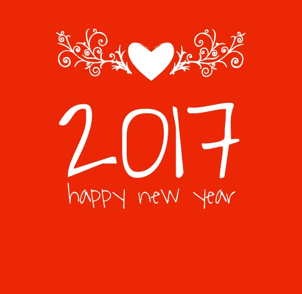 Happy New Year 2017 Quotes: 200+ Happy New Year 2018 Facebook Profile Pictures