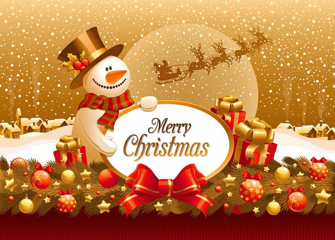 36 merry christmas 2017 facebook profile pictures dp for xmas merry christmas images for facebook m4hsunfo Image collections
