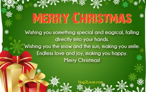 Top 25 merry christmas wishes quotes for friends 2017 merry christmas wishes for friends m4hsunfo