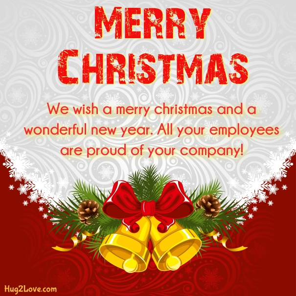 50 christmas wishes for boss 2017 respectful boss quotes xmas merry christmas message for boss m4hsunfo