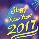 200+ Happy New Year 2018 Facebook Profile Pictures Collection