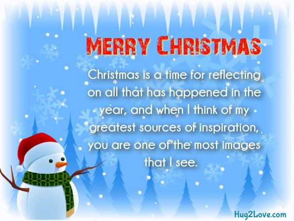 50 christmas wishes for boss 2017 respectful boss quotes xmas xmas wishes for colleagues m4hsunfo