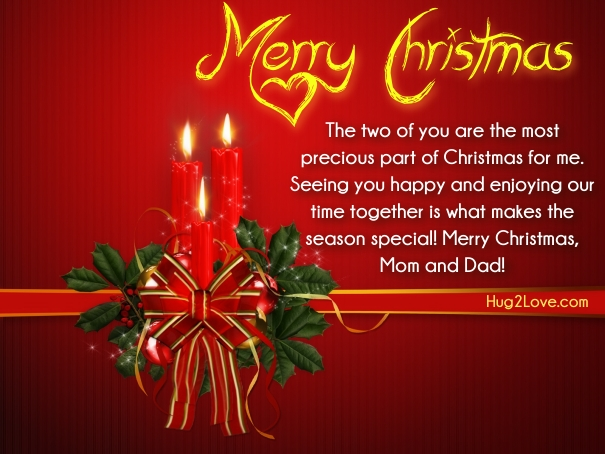 70 christmas wishes for mom and dad parents xmas wishes 2017 xmas wishes quotes mother father card m4hsunfo