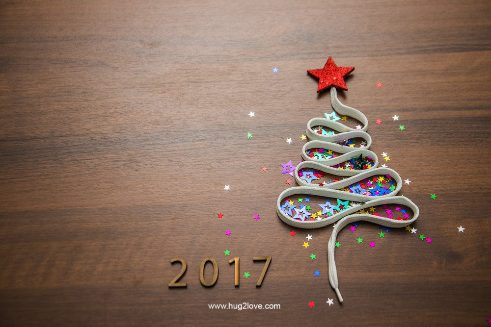 advance happy new year photos 2017