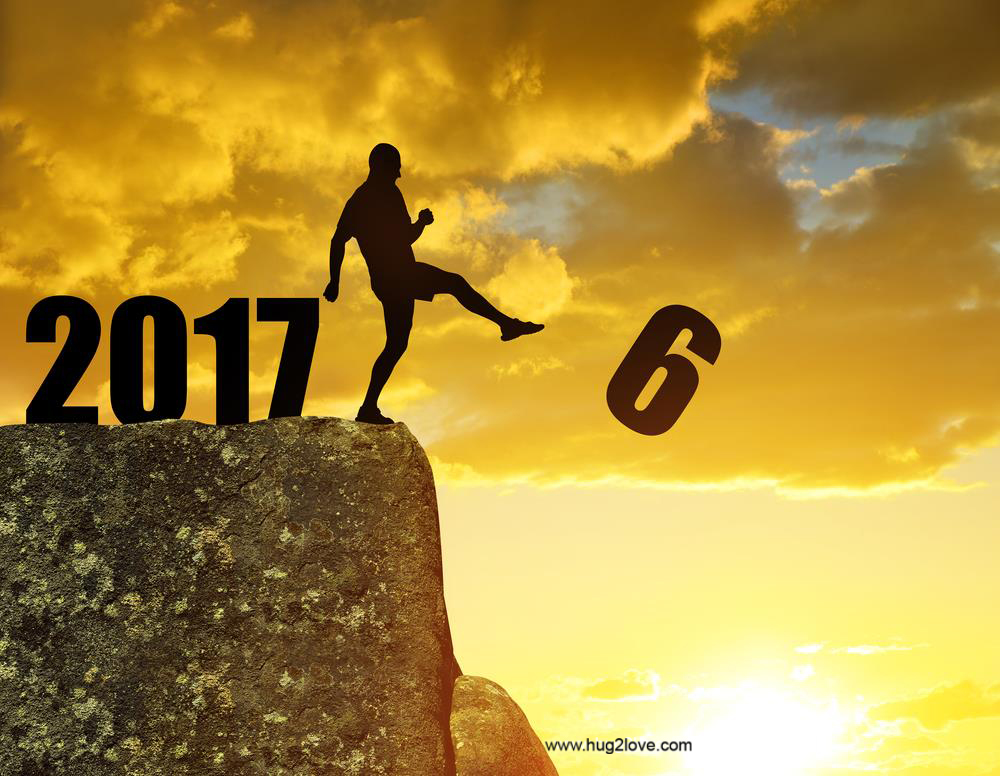 advance happy new year pics 2017
