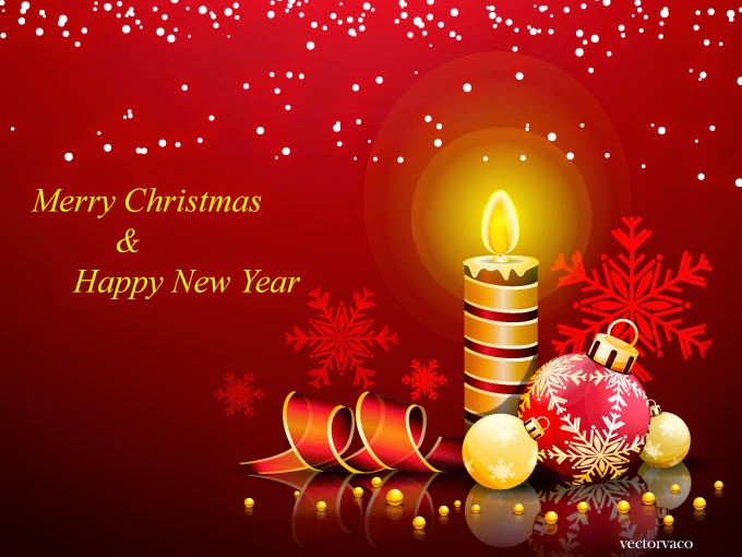 Merry christmas facebook statuses to wish 2018 happy new year 2019 christmas greetings for facebook m4hsunfo