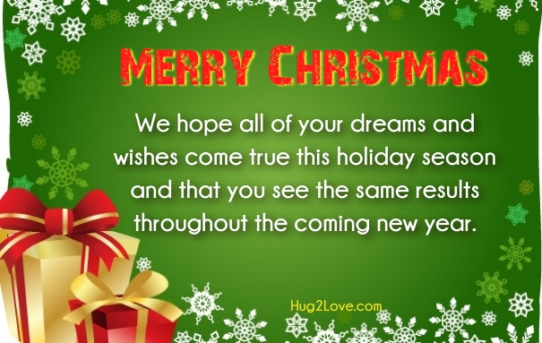 Top 25 merry christmas wishes quotes for friends 2017 christmas wishes messages for friends m4hsunfo