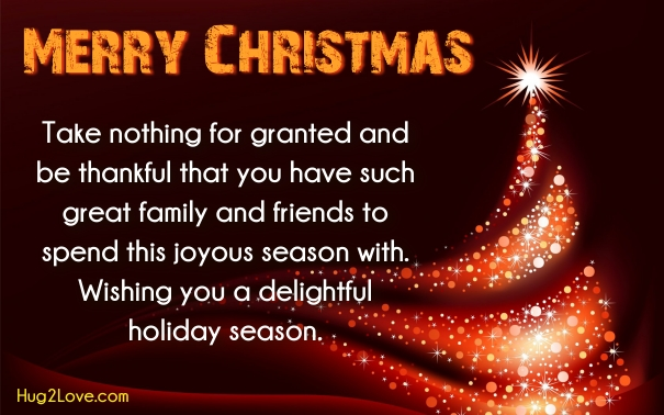 Quotes Xmas Wishes Stunning Top 25 Merry Christmas Wishes Quotes For Friends 2017