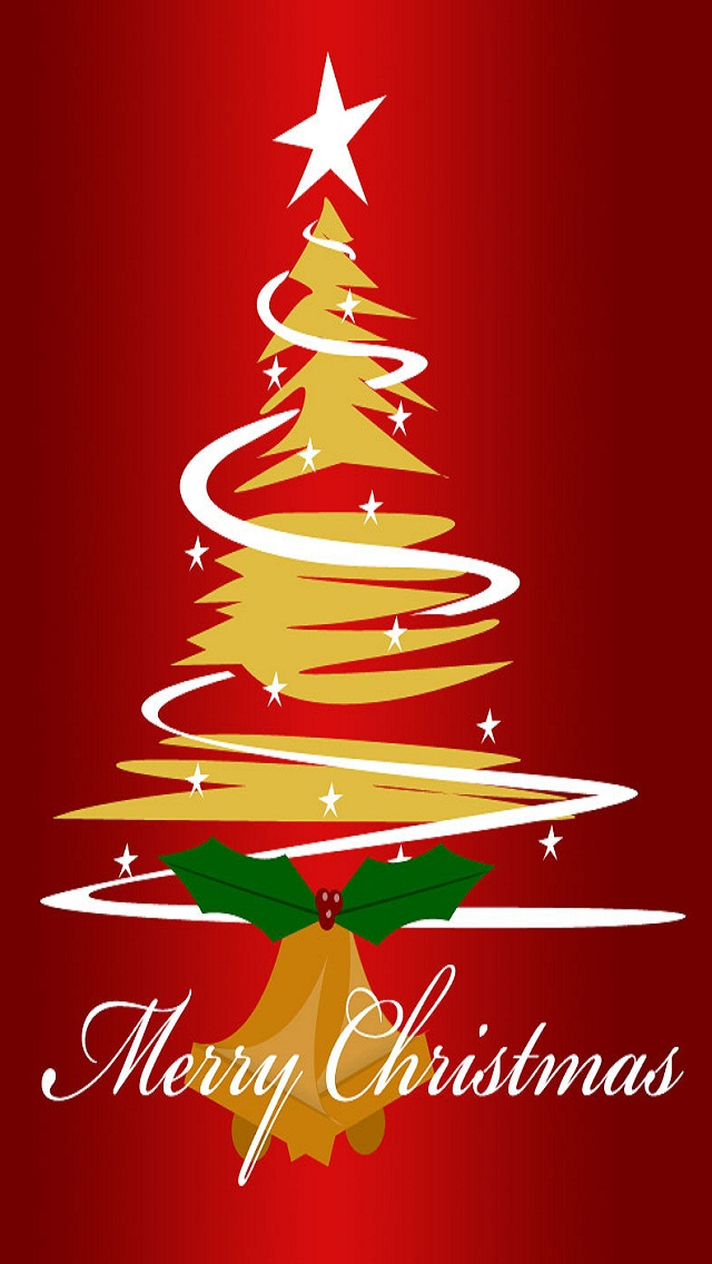 Free Wallpapers For Desktop Funny Christmas Iphone Wallpaper Backgrounds