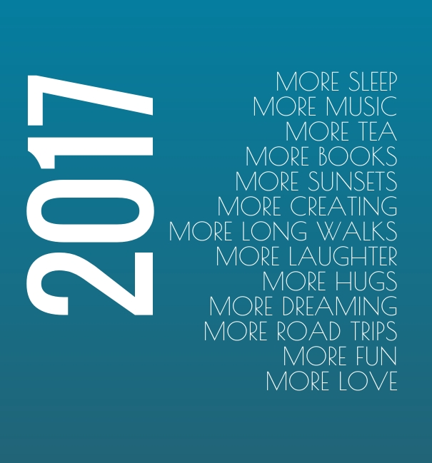 new year's motivation quotes