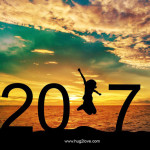 Happy New Year Pictures 2017 in HD