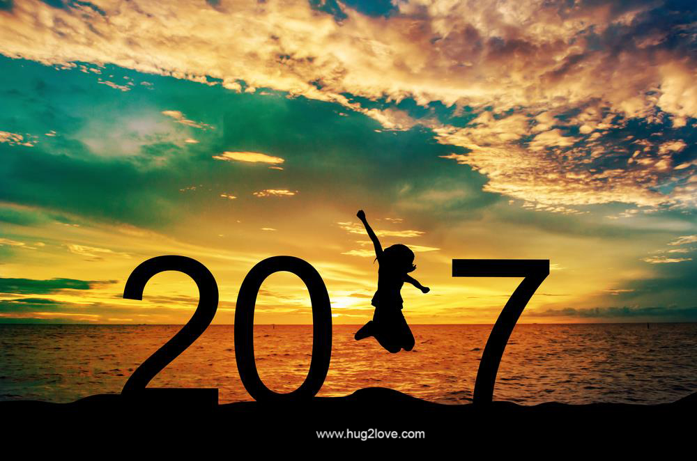 Happy New Year Pictures 2018 In HD