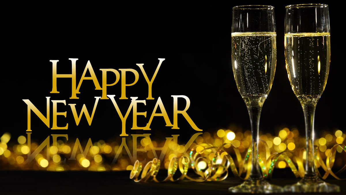 Happy New Year 2018 Images Hd Download Happy New Year 2018 Quotes