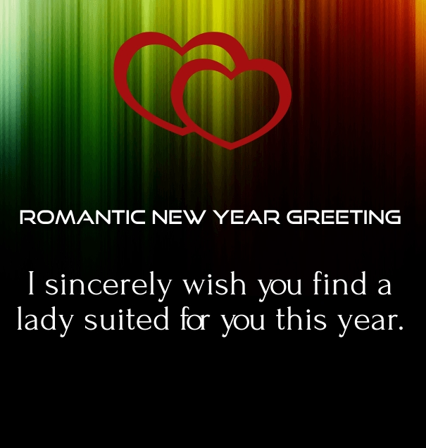 Romantic new year 2019 wishes quotes with pictures happy new year happy new year greetings quotes 2017 m4hsunfo