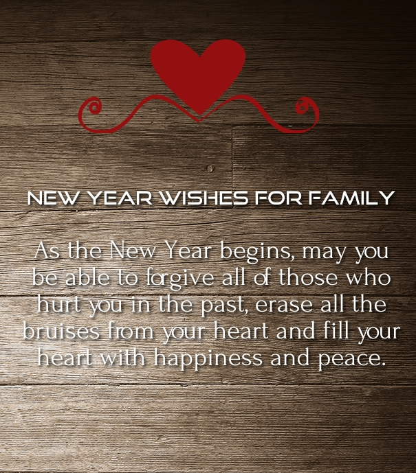 25 heartly new year 2019 wishes greetings for family and relatives happy new year greetings wishes 2016 m4hsunfo