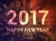 happy new year wallpaper colletion 2017