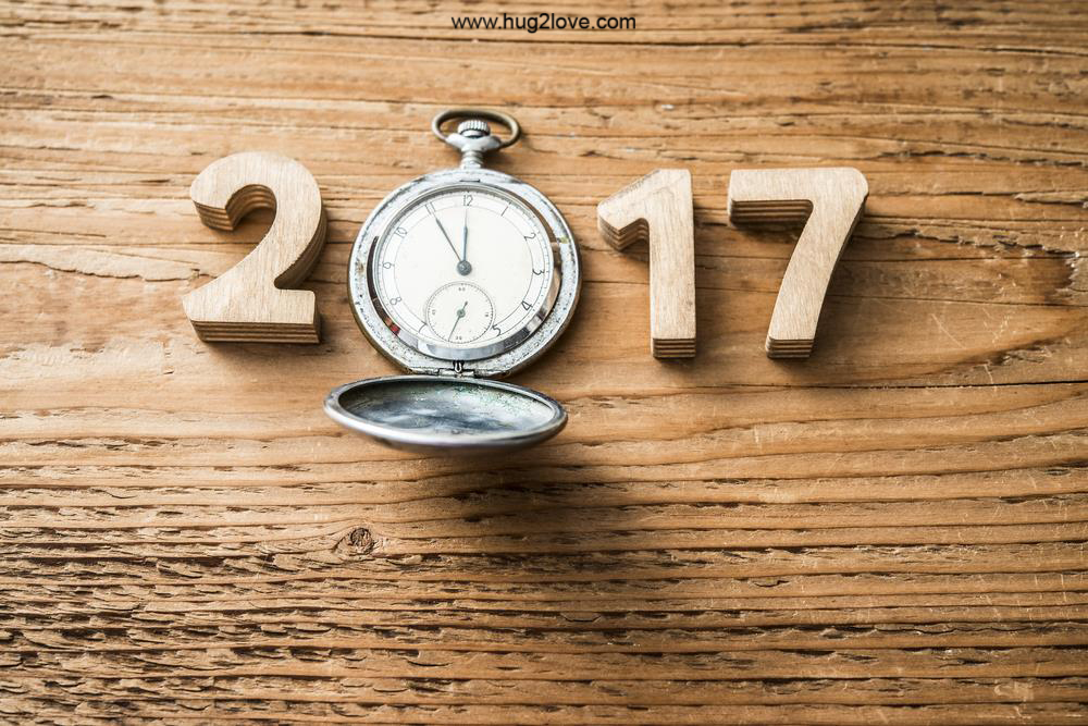 hd new year 2017 wallpapers