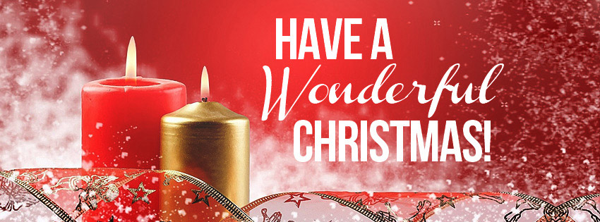 Merry christmas facebook timeline covers 2018 2019 happy new year merry christmas facebook covers images m4hsunfo