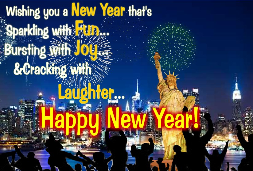 new year greeting quotes 2017
