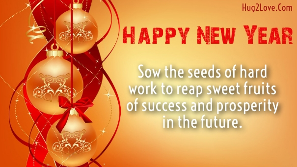 20 happy new year 2018 wishes for employees with images facebook status to wish employees and staff co workers new year messages for employees m4hsunfo Gallery