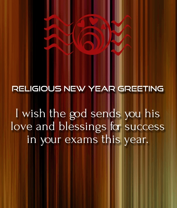 45 religious christian new year 2018 wishes from verses jesus images new year wishes messages 2016 m4hsunfo