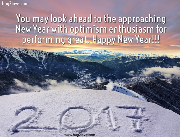 happy new year 2019 wishes for best friends happy new year 2019