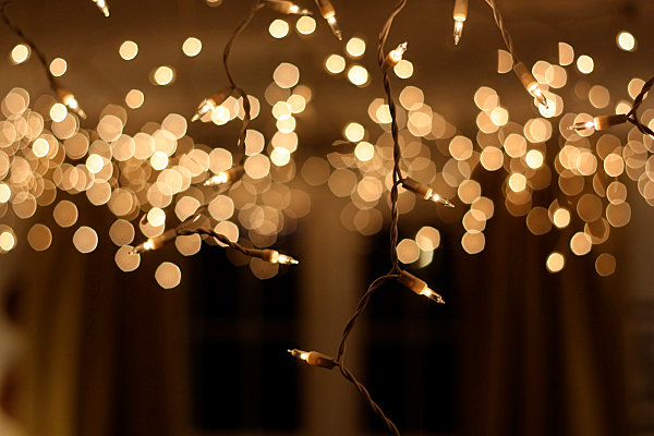 new years eve decorating ideas 2017