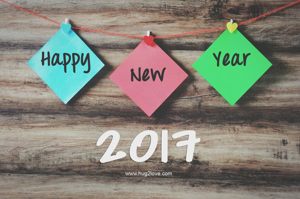 new years eve images free clip art 2017