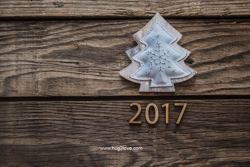 new years eve pictures 2017