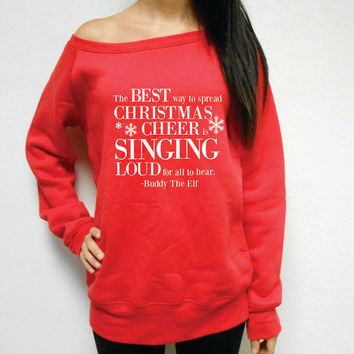 ugly christmas sweater quotes with pictures 2018 happy