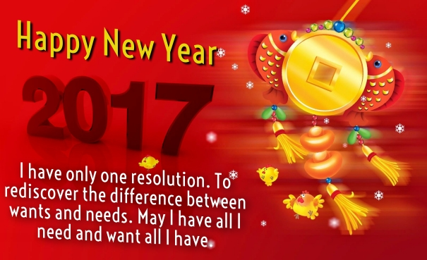 New Year Resolution jokes 2017