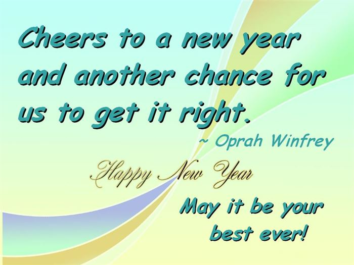 Funny New Year 2018 Status To Wish With Jokes   Happy New Year 2018 Quotes  Wi