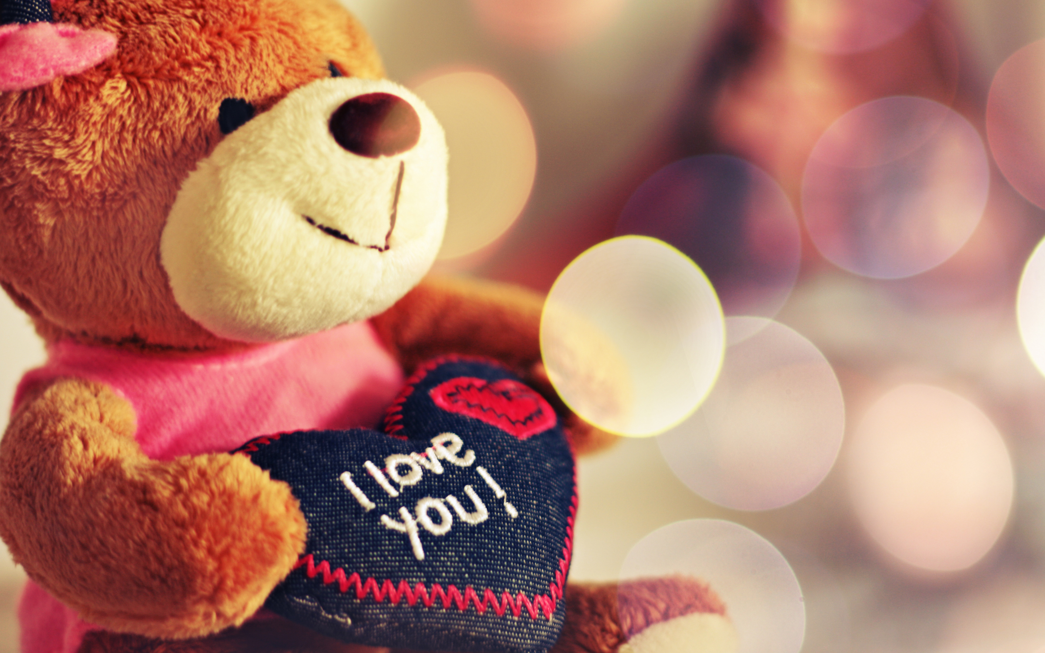 teddy bear hd images download
