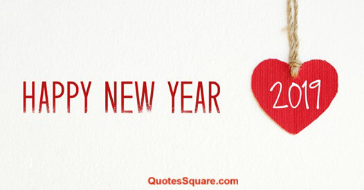 55 Short New Year 2019 Messages in 140 Characters Twitter Status ...