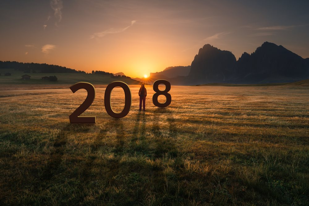50 Love Couple Wallpapers 2017 2018: 50 Happy New Year 2018 Background Images In HD