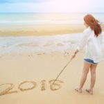 Sexy New Year 2018 Background Images