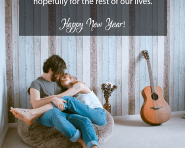 romantic new year 2019 wishes quotes with pictures