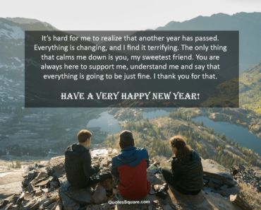 Image of: Beach Happy New Year 2019 Wishes For Best Friends Ination Inspirational New Year 2019 Greeting And Wishes Happy New Year
