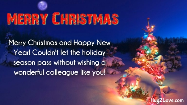 Christmas Message To Employees.50 Christmas Wishes For Boss 2019 Respectful Boss Quotes Xmas