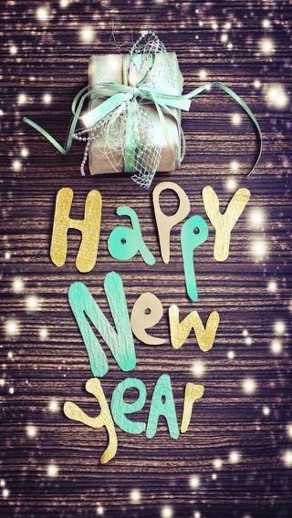 happy new year 2019 hd wallpapers for iphone
