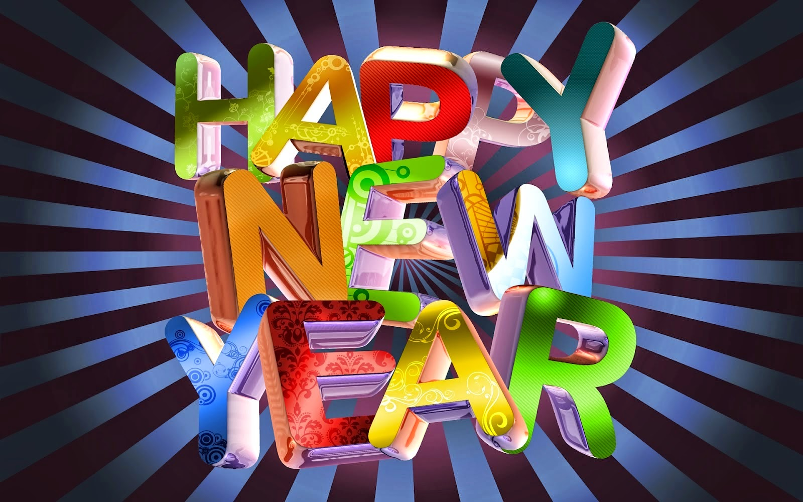 happy new year 2016 hd wallpaper images