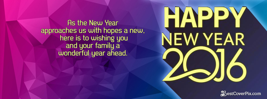 Happy New Year 2020 Wallapers - Home   Facebook