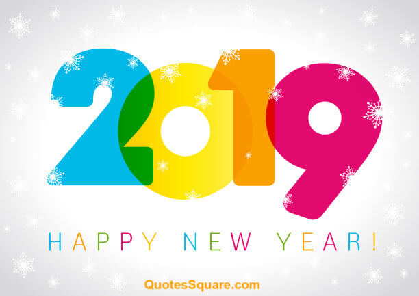 Happy New Year YouTube Covers 2020 Download - Happy New Year 2020
